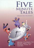 Five-minute Tales