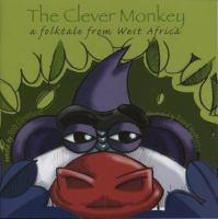 The Clever Monkey