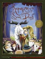 Rapunzel and the Seven Dwarfs