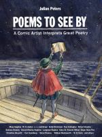 Poems to See by
