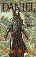 Daniel, Under the Siege of the Divine