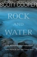 Rock and Water