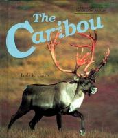 The Caribou