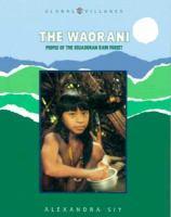 The Waorani