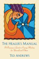 The Healer's Manual