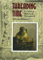 Threading Time