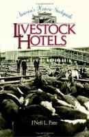America's Historic Stockyards