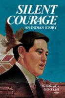 Silent Courage