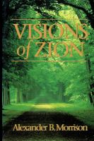 Visions of Zion