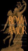 Rome Is Love Spelled Backward