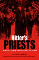 Hitler's Priests