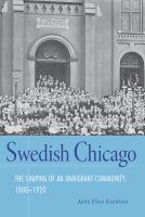 Swedish Chicago