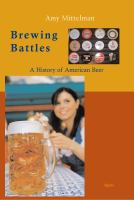 Brewing Battles