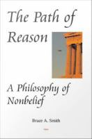 The Path of Reason