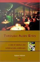 Through Alien Eyes