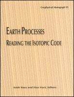 Earth Processes