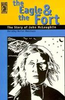The Eagle & the Fort