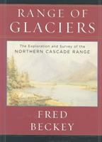 Range of Glaciers