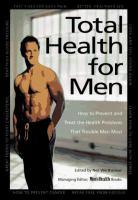 Total Health for Men