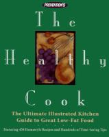 Prevention's The Healthy Cook