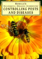 Controlling Pests and Diseases