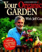 Your Organic Garden