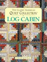 The Classic American Quilt Collection