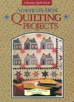 America's Quilting Projects