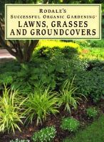 Lawns, Grasses, and Groundcovers
