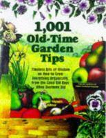 1001 Old-time Garden Tips