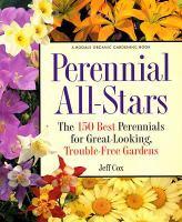 Perennial All-stars