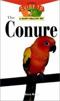 The Conure