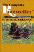 The Complete Rottweiler