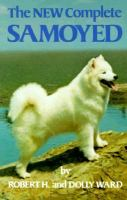 The New Complete Samoyed