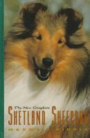 The New Complete Shetland Sheepdog
