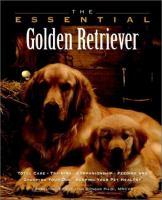 The Essential Golden Retriever