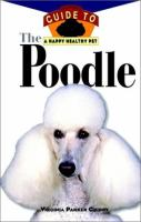 The Poodle