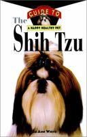 The Shih-tzu