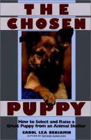 The Chosen Puppy