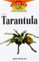 The Tarantula