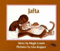Jafta