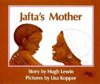 Jafta's Mother