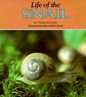 Life of the Snail
