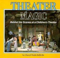 Theater Magic