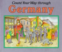 Count your Way Through Germany