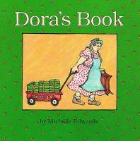 Dora's Book