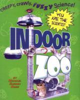 Indoor Zoo