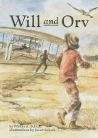 Will and Orv