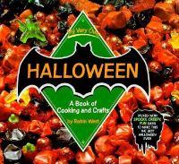 My Very Own Halloween