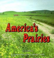 America's Prairies